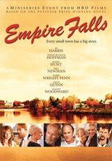 Постер к фильму «Падение империи»