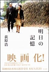 Постер к фильму «Воспоминания о будущем»