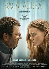 Постер к фильму «Выпускной»