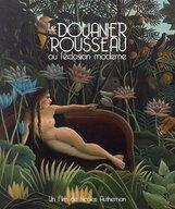 Постер к фильму «Анри Руссо, или Расцвет современного искусства»
