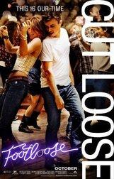 Постер к фильму «Свободные»