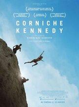 Постер к фильму «Корниш Кеннеди»