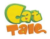 Постер к фильму «Сказочный кот»