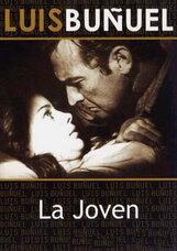 Постер к фильму «Молодая девушка»
