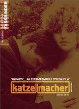 Постер к фильму «Катцельмахер»