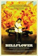 Постер к фильму «Колокольчик»