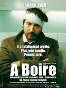 Постер к фильму «Пей до дна»