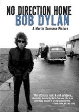 Постер к фильму «Нет пути назад: Боб Дилан»