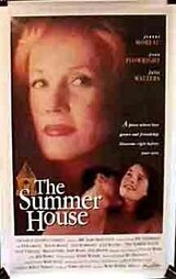 Постер к фильму «Летний домик»