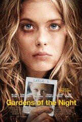 Постер к фильму «Сады ночи»