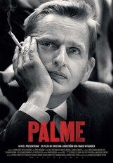 Постер к фильму «Пальме»