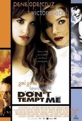 Постер к фильму «Нет вестей от Бога»