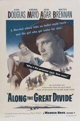 Постер к фильму «Красные пески»