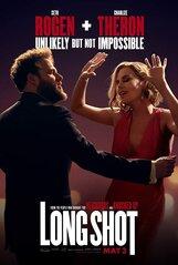 Постер к фильму «Та еще парочка»
