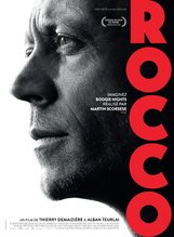 Постер к фильму «Рокко»