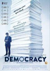 Постер к фильму «Демократия»