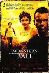 Постер к фильму «Бал монстров»