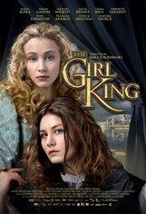 Постер к фильму «Девушка-король»