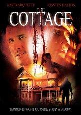 Постер к фильму «Коттедж»