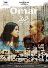 Постер к фильму «Омар»