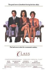 Постер к фильму «Класс»