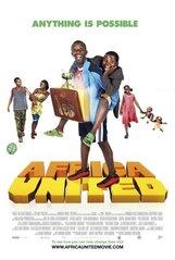Постер к фильму «Большие приключения в Африке»