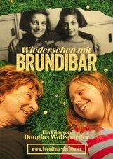Постер к фильму «Посещая Брундибар»