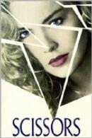 Постер к фильму «Ножницы»