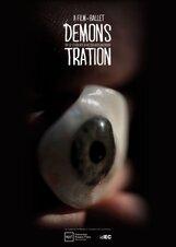 Постер к фильму «Demonstration»