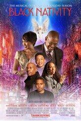 Постер к фильму «Черное рождество»