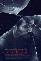Постер к фильму «Номис»