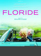 Постер к фильму «Флорида»