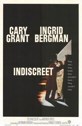 Постер к фильму «Милый сэр»