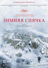 Постер к фильму «Зимняя спячка»