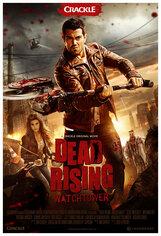 Постер к фильму «Восставшие мертвецы»