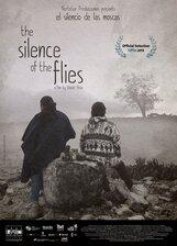Постер к фильму «Молчание мух»