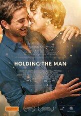 Постер к фильму «Держи его »