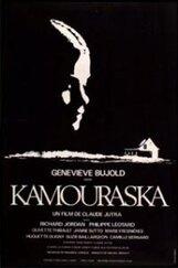 Постер к фильму «Камураска»