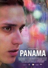 Постер к фильму «Панама»