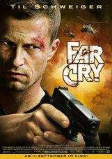 Постер к фильму «Фар Край»