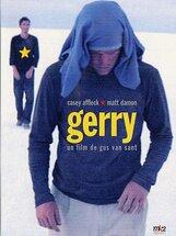 Постер к фильму «Джерри»