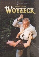 Постер к фильму «Войцек»