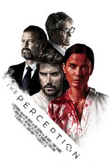 Постер к фильму «Предчувствие»