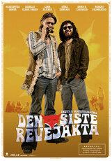 Постер к фильму «Последний косяк»