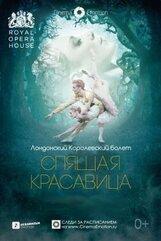 Постер к фильму «Спящая красавица»