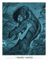 Постер к фильму «Состояние воды»