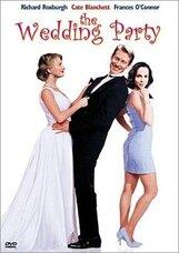 Постер к фильму «Слава богу, он встретил Лиззи»