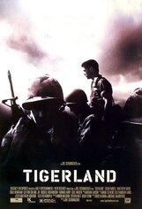 Постер к фильму «Страна тигров»