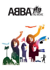 Постер к фильму «АББА»