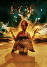 Постер к фильму «Второе царство ночи»